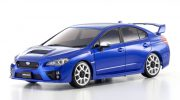 Subaru_WRX_STI