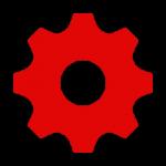 Settings & Firmware/Software